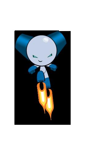 File:Robotboy robotboy.png
