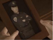 Police scott