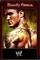 Orton Icon