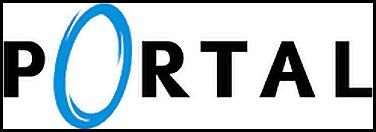 File:Portal logo.png