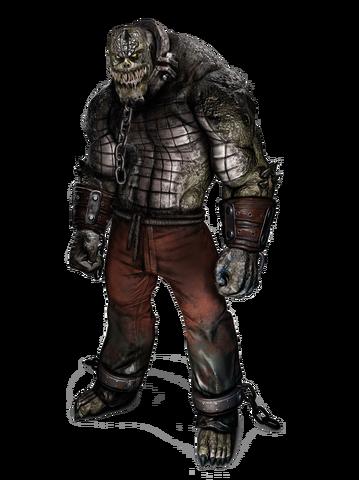 File:Killer Croc render.png