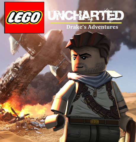 File:459px-Lego Uncharted.png