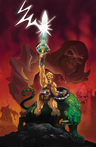 File:He-man-masters-of-the-universe-he-man-604199 500 768.jpg