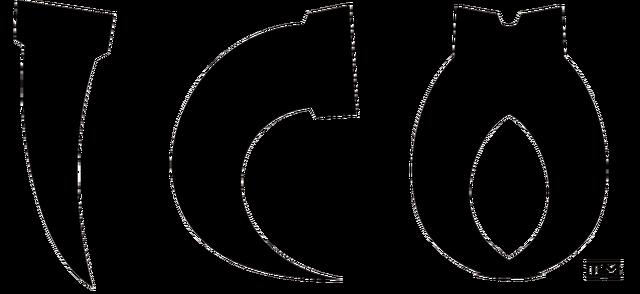 File:Ico Logo.png