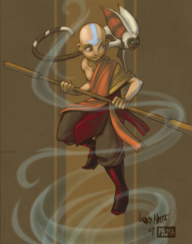 File:Nicktoons aang.jpg