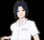 Sasuke School