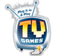 Plug & Play TV Games Wiki