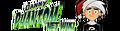 DPNW-wordmark4.png