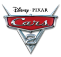 300px-Cars 2 Logo.png
