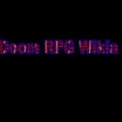 Plik:Doom-RPG-Wikia-4-mono.jpg
