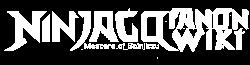 Plik:Ninjago-wordmark-white-fanon (1).png
