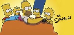 Plik:Simpsons Wiki Spotlight 2.png