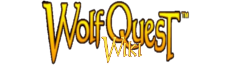 Plik:WolfQuest-wordmark.png