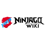 Plik:Ninjago-wiki-black-fanon.png