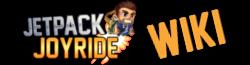 Plik:JetpackJoyride-logo2.png