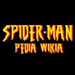 Plik:Spider-manPediaWikiaMonbook3.png