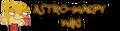 Astro-małpy Wiki - logo.png