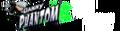 DannyPhantom-wordmark2.png