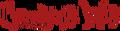 Czarodziejki-logo2.png