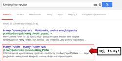 Wyszukiwarka Google.png