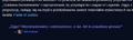 BP-Quote template desktop.png