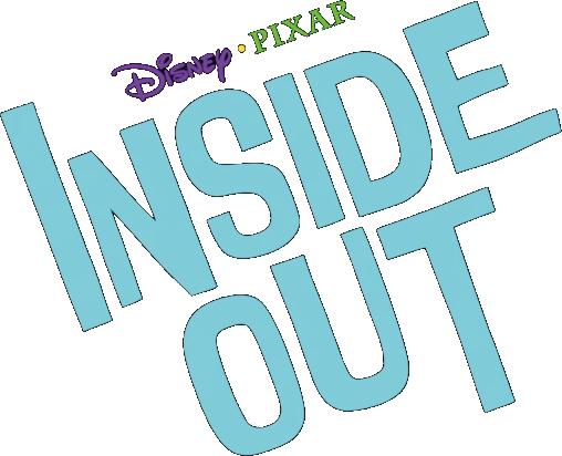 Plik:Inside OutM1.png