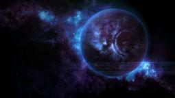 Plik:StarCraft Spotlight.jpg