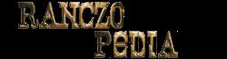 Plik:Ranczo-wordmark2.png
