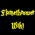 FlamethowerWiki Monobook 4.png