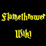 Plik:FlamethowerWiki Monobook 4.png