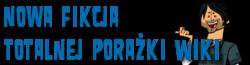 Plik:NFTPWiki 1.png