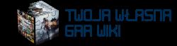 Plik:TWGW-wordmark.png