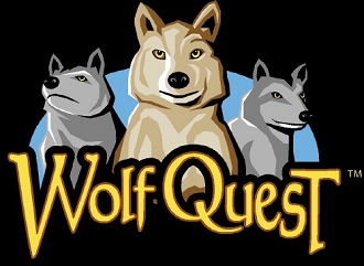 Plik:WolfQuestlogo.png