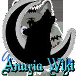 Anuria logo Monobook -1.png