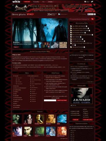 Plik:Blackdagger-screen.png
