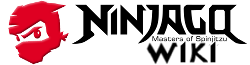 Plik:Ninjago-wordmark-black.png