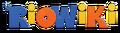 250px-Rio wiki 3D logo.png