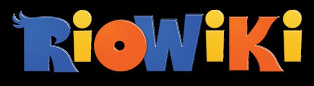 Plik:250px-Rio wiki 3D logo.png