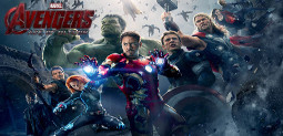 Plik:Thor Wiki - spotlight.jpg
