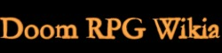 Plik:Doom-RPG-Wikia-1.jpg