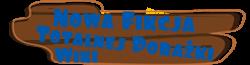 Plik:Propozycja logo dla NFTPW -1.png