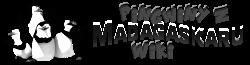 Plik:Logo PzMW 2.png