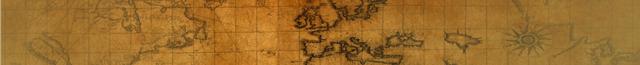 Plik:Historiopedia2.png