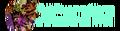 FNaFWA-wordmark.png