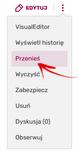Miniatura wersji z 09:40, gru 26, 2012