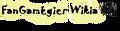 FanGamegierwiki2.png