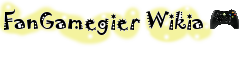 Plik:FanGamegierwiki2.png