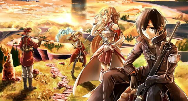 Plik:Slider Sword Art Online Wiki.jpg