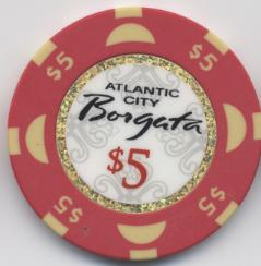 5 dollar slot tables atlantic city