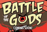 Battleofgodstitle